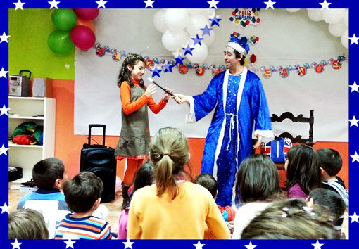Birthday Party Entertainers In Manchester AEIOU Kids Club London - Childrens birthday party entertainers london