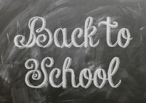 great Tips for the best back to school party